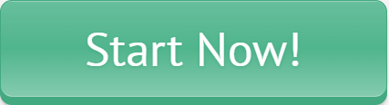 Start OmeTV Chat